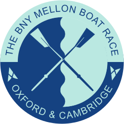 The_Boat_Race.svg